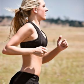 I Hate Running101